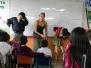 Educacion Ambiental con Linda