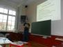 Presentaciòn de DapaViva en Alemania