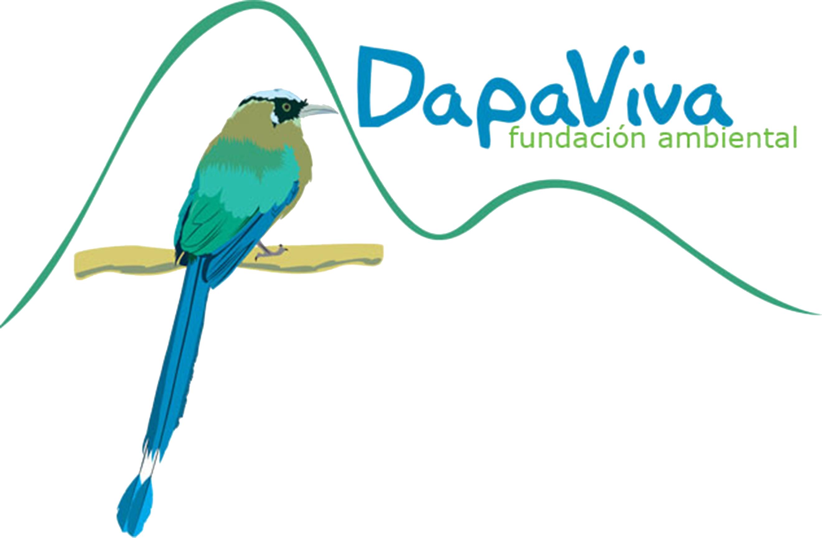 Fundación Ambiental DapaViva